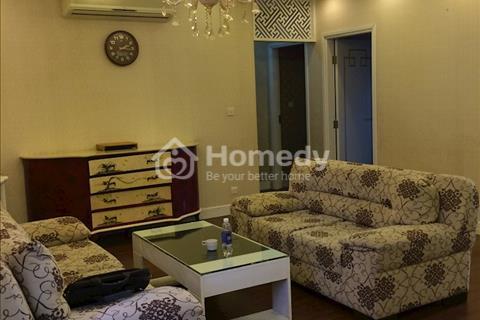 Cần cho thuê căn hộ chung cư cao cấp giá hợp lý