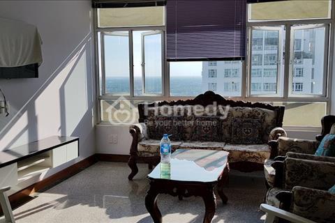 Bán hoặc cho thuê căn hộ thông tầng An Tiến nội thất cao cấp