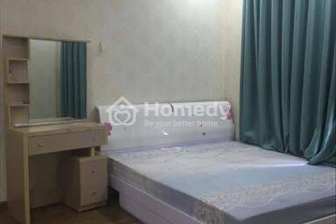 Cho thuê căn hộ chung cư ở ngõ 78 Quan Hoa, Cầu Giấy, diện tích 40 m2, giá 4,8 triệu/tháng