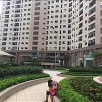 Bán căn 2 phòng ngủ mặt đường Tố Hữu 65m2 giá 1,08 tỷ có nội thất, lãi suất 0% sắp nhận nhà