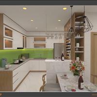 Mở bán đợt 1 căn hộ gần cầu Phú Long Hà Huy Giáp, quận 12 giá chỉ từ 800 triệu