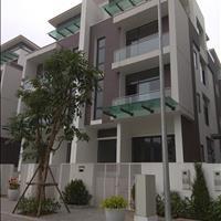 BIệt thự nhà vườn Imperia Garden 143 Nguyễn Tuân, giá rẻ như thổ cư 110 triệu/m2