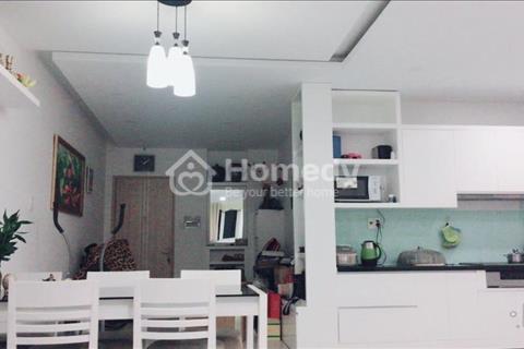 Cần bán căn hộ Lý Thường Kiệt, 110 m2, 3 phòng ngủ, Quận 11