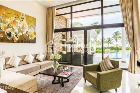 Chính chủ chuyển nhượng lại biệt thự view trực diện biển, thuộc Vinpearl Đà Nẵng Resort & Villas