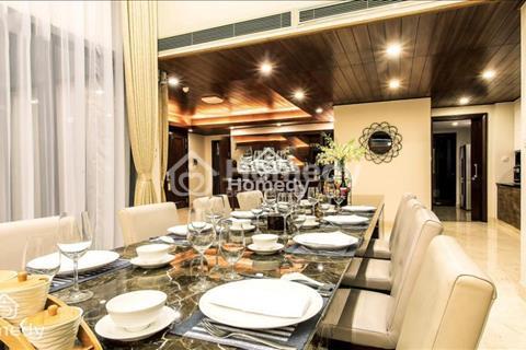 Tôi bán biệt thự chính chủ ở Đà Nẵng, 37,4 tỷ, cho thuê 310 triệu/tháng, vốn để đầu tư từ 10,5 tỷ