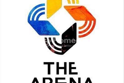 The Arena Cam Ranh - Dự án đầu tư siêu lợi nhuận