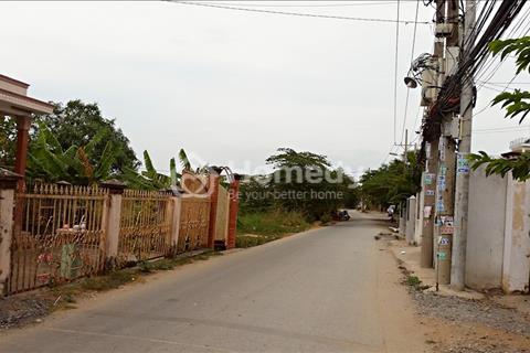Vỡ nợ, bán gấp nhà xưởng 950m2, mặt tiền đường Trịnh Quang Nghị, giá chỉ 3 tỷ