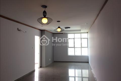 Cho thuê gấp, cần cho thuê căn hộ Hoàng Anh Thanh Bình 2 phòng ngủ ở quận 7