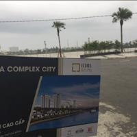 Đất nền Đà Nẵng chỉ 30 triệu/m2 dự án Elysia Complex City