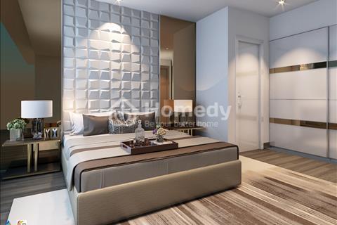 Sở hữu ngay căn hộ Resort tại khu Nam Rạch Chiếc Quận 2, giá chỉ 33 triệu/m2