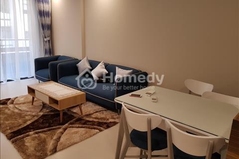 Cho thuê căn 2 phòng Gold View Quận 4 giá 18 triệu/ tháng