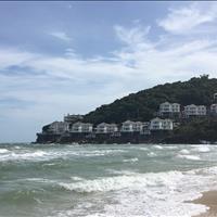 Bán biệt thự nghỉ dưỡng view 2 mặt biển Mũi Ông Đội, Phú Quốc của Sun Group