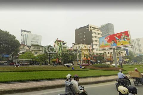 Bán nhà đường Liễu giai, Ba Đình 105m2, giá 21 tỷ