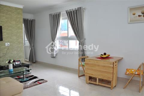 Chung cư 8X Đầm Sen đường Tô Hiệu, quận Tân Phú 50m2, 1 phòng ngủ giá 1,17 tỷ
