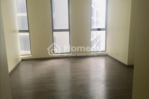 Cho thuê căn hộ chung cư cao cấp Ecolife 58 Tố Hữu, 2 ngủ, đồ nguyên bản, view cực đẹp