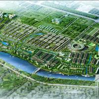 Đất nền biệt thự Đảo Ngọc R1 khu đô thị FPT City Đà Nẵng chiết khấu cao giá chỉ 10 triệu/m2
