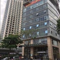 Bán căn hộ cao cấp Hilton Đà Nẵng - khu phức hợp Hilton