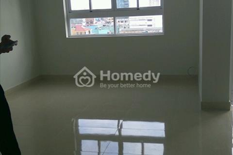 Chung cư quận Tân Phú bán giá 1,43 tỷ 63m2, 2 phòng căn hộ Idico Tân Phú