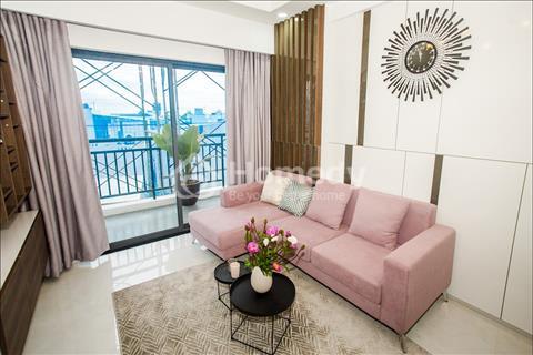 Bán căn hộ đường Ngô Quyền, Đà Nẵng vị thế thuận lợi giao thông đi lại