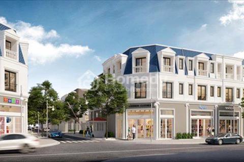 Bán nhà 3 tầng 75m2 giá 1,8 tỷ tại Bãi Cháy, thành phố Hạ Long