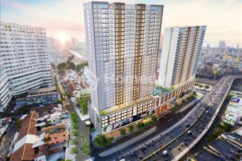 River Gate bán lỗ 300 triệu căn 74m2, tầng cao, giá cực tốt, liên hệ ngay để xem nhà