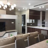 Cho thuê căn hộ cao cấp The Everrich Infinity 3 pn, full nội thất, liền kề quận 1, chỉ 36 tr/tháng
