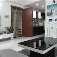 Cần bán gấp căn hộ Lê Thành B, Quận Bình Tân, sổ hồng, giá bán 1.15 tỷ