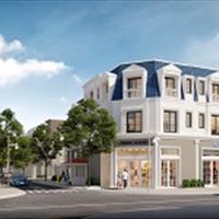 Bán nhà 3 tầng giá 1,8 tỷ tại Bãi Cháy - Hạ Long