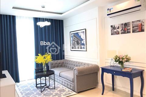 Cho thuê căn hộ tại Sky Center, trung tâm thương mại Vincom Phổ Quang