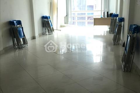 Cho thuê văn phòng tại Nam Đồng, Đống Đa, Hà Nội