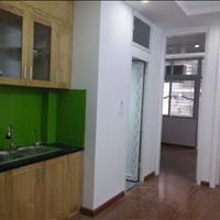 Mở bán mới 100% căn hộ giá rẻ Phạm Văn Đồng, Xuân Đỉnh, gần công viên Hòa Bình