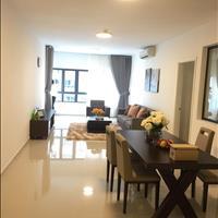 Bán căn hộ 3 phòng ngủ tầng 26 đẹp 137m2 tại Mulberry Lane nội thất cơ bản giá 3,55 tỷ