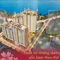 Mua dự án từ chủ đầu tư Midtown - Phú Mỹ Hưng chỉ với 920 triệu từ 2 -3 phòng ngủ