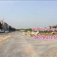 Bán đất nền dự án Star Residences (Sài Gòn Viễn Đông) với giá 38 triệu/m2