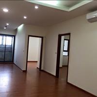 Cho thuê căn full nội thất 115m2 tại chung cư Unimax 210 Quang Trung - Hà Đông