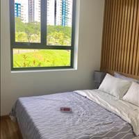 Căn hộ mặt tiền An Dương Vương Quận 8 giá 18 triệu/m2 64m2 2 phòng ngủ, 2wc, hỗ trợ vay 70%