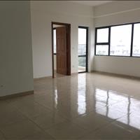 Bán căn hộ chung cư giá rẻ ngay tại 282 nguyễn huy tưởng