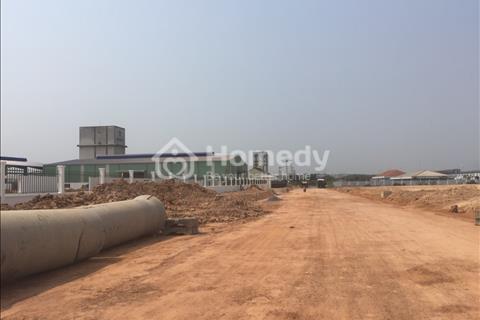 Mở bán đất Biên Hòa Đồng Nai giá rẻ chỉ 250 triệu/nền