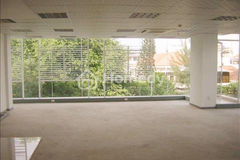 Văn phòng cho thuê đường Phùng Khắc Khoan quận 1