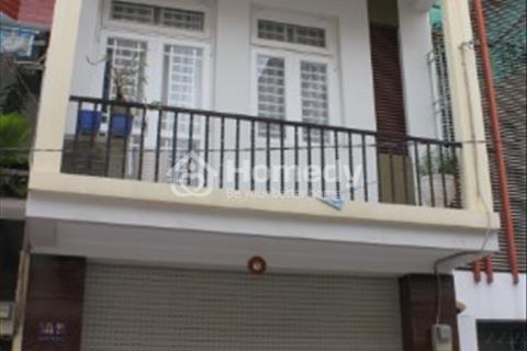 Bán nhà đẹp ngay đương nội bộ Điện Biên Phủ quận Bình Thạnh