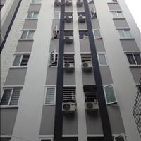 Chính chủ bán căn 704, tòa N07, Dịch Vọng, Cầu Giấy, Hà Nội
