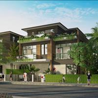 Duy nhất 5 suất nội bộ ưu tiên đất nền ven biển giá giai đoạn 1, khu đô thị Vịnh Thuận Phước