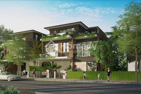 Duy nhất 5 suất nội bộ ưu tiên 1. Đất nền ven biển giá giai đoạn 1 giá tốt, khu đô thị Thuận Phước