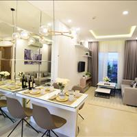 Sacomreal chiết khấu 100 triệu và tặng 2 năm phí quản lý khi mua Carillon 7 tại trung tâm Tân Phú