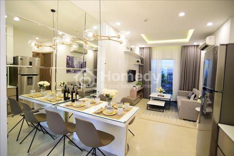Sở hữu ngay căn hộ đẹp Carillon 7 tại trung tâm Tân Phú với giá bất ngờ