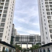 Bán căn hộ New City nhận nhà 4/2018, chỉ 2.4 tỷ (đã gồm VAT)