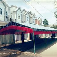 Chuyển công tác tôi cần bán 1 căn nhà 1 lầu mới xây, cách quốc lộ 13 chỉ 100m tại Thủ Dầu Một