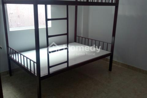 Cho thuê căn hộ mini mới xây, ngay Lotte Mart quận 7, có sẵn nội thất
