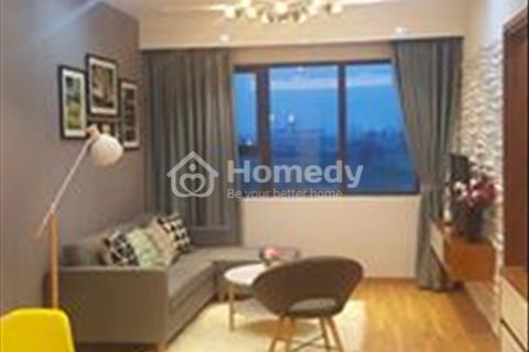 Nhận nhà ở ngay với nhiều ưu đãi đặc biệt tại Đồng Phát Park View