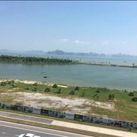 Hot, bàn giao căn hộ đẹp nhất khu đô thị Hạ Long Marina 100% các phòng view Vịnh